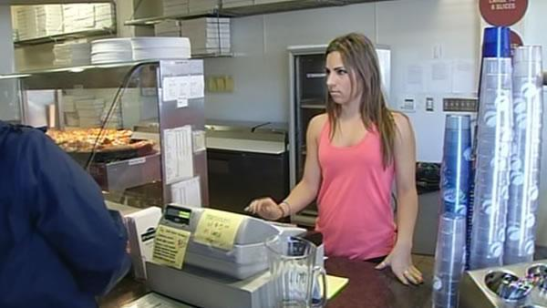 San Jose prepares for minimum wage hike