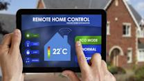 Vulnerabilities Discovered Within Samsung's Smart Home Platform