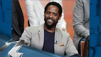 Television Latest News: Blair Underwood Returns to TV in 'Ironside'