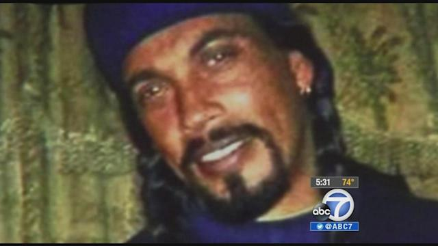 Initial autopsy released on man who died in custody in Moreno Valley
