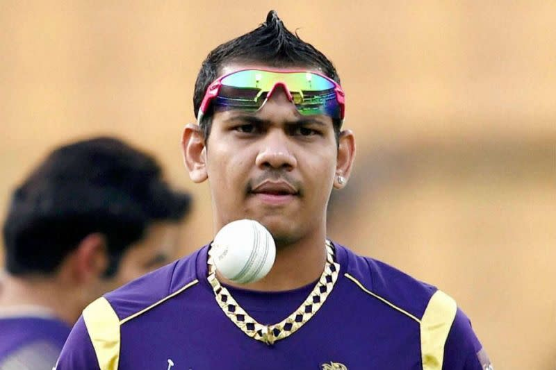 Sunil Narine has been the best bowler in IPL in recent years