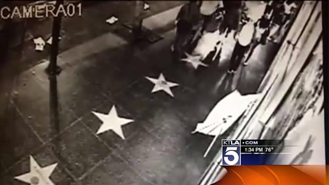 10 Charged in Robberies During Zimmerman Protests