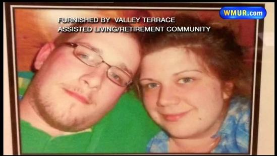 Autopsies released of couple, unborn child killed in crash