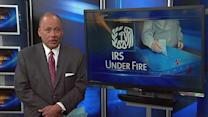 Illinois tea party groups call for investigation of President Obama's role in IRS scandal