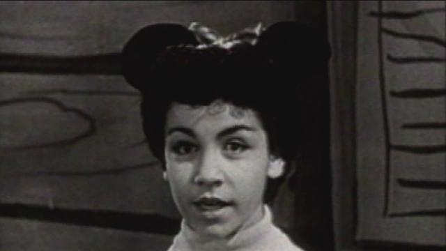 Beloved Mouseketeer passes at age 70