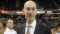 How Adam Silver should change the NBA