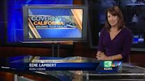 'Covering CA: Insuring Your Health': Reaching out to minorities
