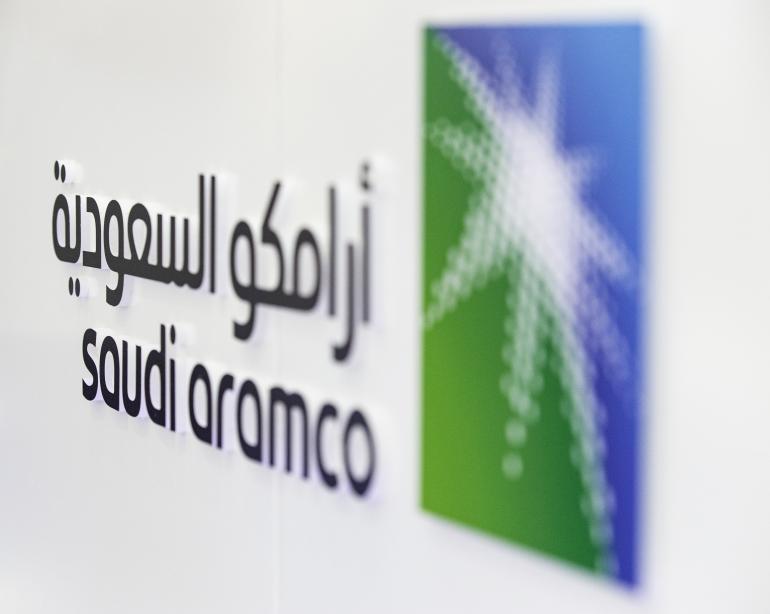 Картинки по запросу saudi aramco vs apple