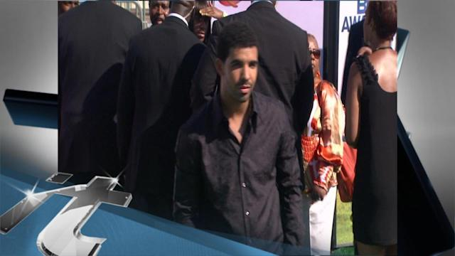 Music News Pop: Drake Has Bailed On The BET Awards At The Last Minute?!