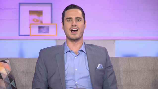 'The Bachelor' Dos and Don'ts with Ben Higgins