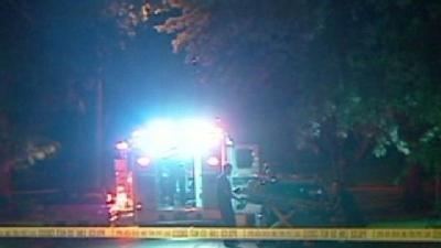 KCPD Investigate Deadly Double Shooting