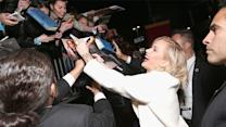Proof That Jennifer Lawrence Is the Realest Girl in Hollywood