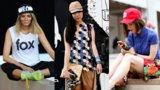 This Summer Is All About the Baseball Cap - Here Are 5 to Shop Now!