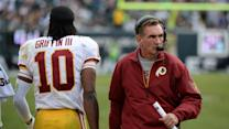 RADIO: Evaluating the NFC East
