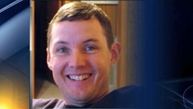 New Mexico Crews Search for Missing Firefighter