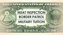 Congress eases some of sequester's sting
