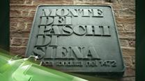 Latest Business News: Monte Paschi Could Propose Scrapping 4 Percent Voting Cap Next Week