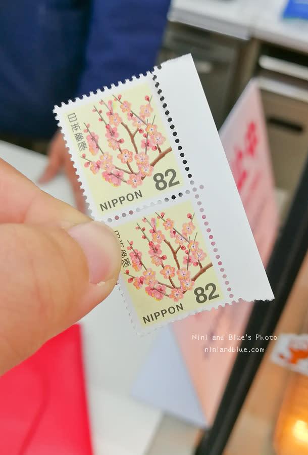 京都景點推薦 伏見稻荷神社 鳥居 怎麼去24