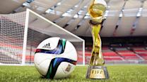 2015 Women's World Cup:  Five Things to Know