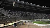 Post-Texas: Drivers persevere for solid runs