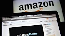 Amazon makes move to boost China logistics