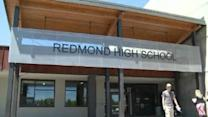 Oregon school has 29 Valedictorians