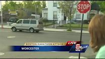 'Nobody wants him,' funeral director says of alleged bomber
