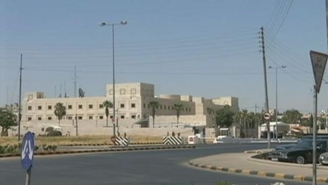 US Embassy in Yemen Evacuated Amid Terror Threat