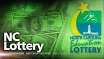 Lawmakers could change how lottery funds education