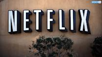 Netflix Passes 50M Subscribers As It Reports Better Than Expected Q2 Revenue Of $1.34B