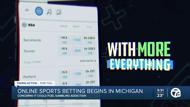 Sports betting terms unexplained mysteries profit line betting