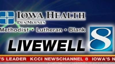 Live Well: Signs, Symptoms Of Cervical Cancer