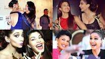 Friends forever: Sonam and Jacqueline redefine B-Town friendship
