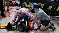 3 killed, more than 140 injured at finish line