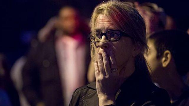 Reaction from 'relieved' Watertown residents