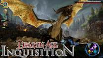 Dragon Age: Inquisition - Hands-On Preview