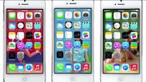 Apple`s iOS 7 is literally making people sick