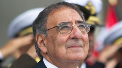 Panetta: Syria clash with Turkey may escalate