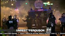 Local Churches To Hold Special Services For Ferguson