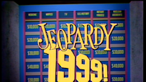Jeopardy 1999
