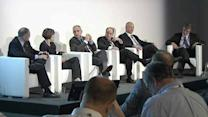 Keynote Panel Discussion: The power of convergence (On-Demand)