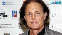 What Will We Learn From Bruce Jenner's Reality Series?