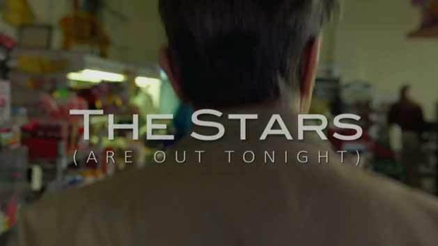 The Stars (Are Out Tonight)