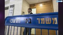 6 Jewish Suspects Arrested In Slaying Of Arab Teen