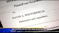 David Westerfield files supplemental appeal asking for new trial