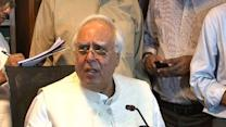 Govt committed to bring anti-fixing law: Sibal