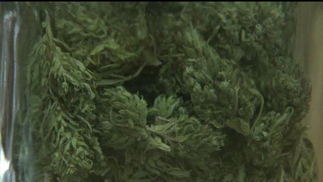 State Court: Cities Can Ban Medical Pot