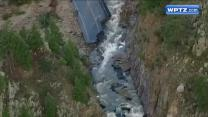 Vermonters return from Colorado, advise flood recovery