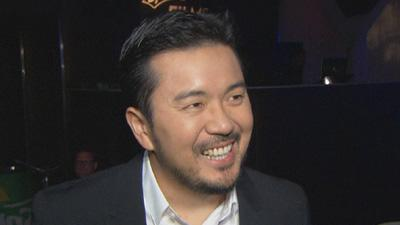 Justin Lin Honored With CinemaCon Director Of The Year Award