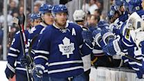 Is it time to panic in Toronto?